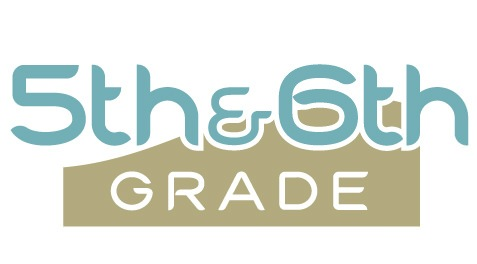 5th & 6th Grade