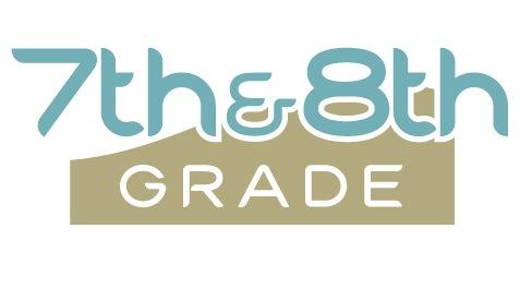 7th & 8th Grade