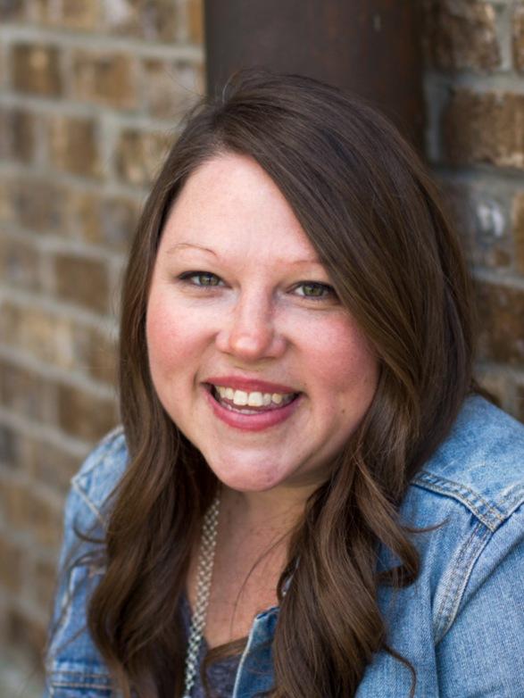 Becky Ventura