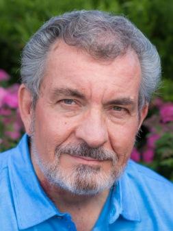 Bill  Phelps