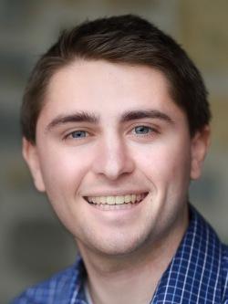 Brad Grosjean