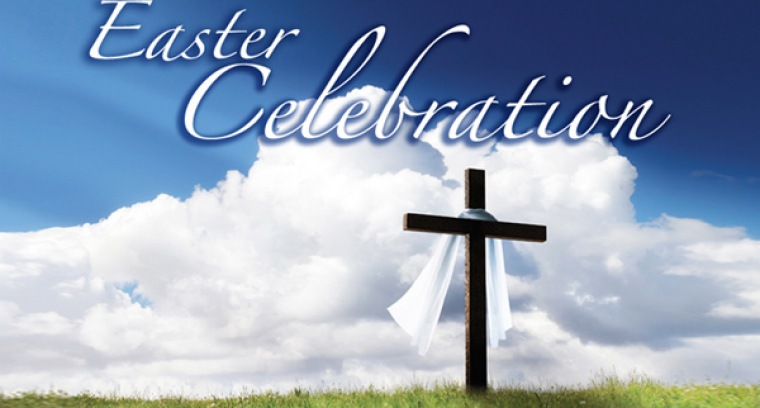 Easter Celebration - Surveying The Evidence (Exploring)