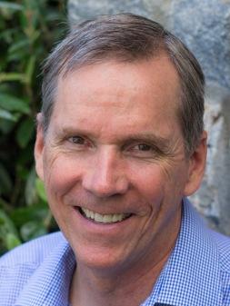 John Kirby