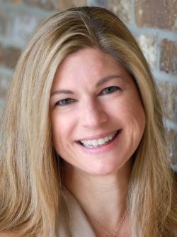Kathy Bauer