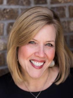 Kimberly  Armbruster