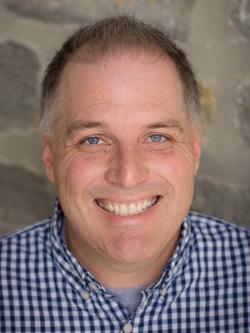 Ryan Ventura