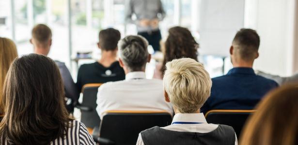 Seminars & Workshops