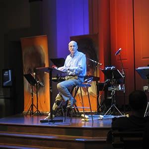 Horizon Community Church - Cincinnati, OH - Podcasts