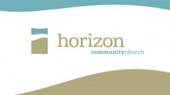 Hosea: In Hot Pursuit