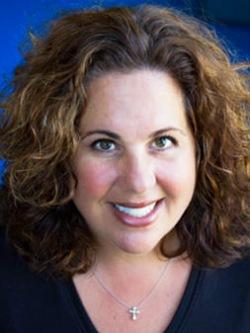 Jill Guenther