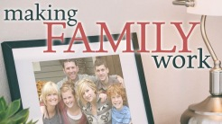 Empowered to Love: The Power of Humility for Your Family-Equipping
