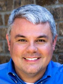 Marcus Gardner