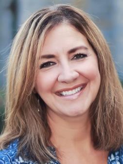 Melissa Hamerstadt