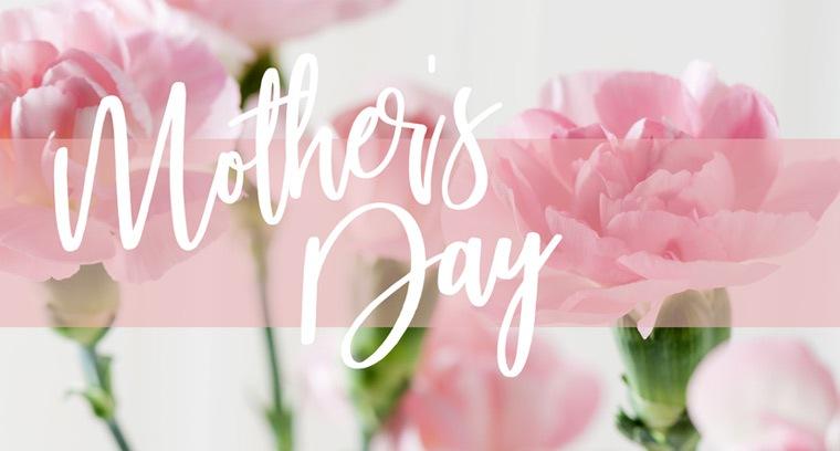 Mother's Day Celebration (Exploring)
