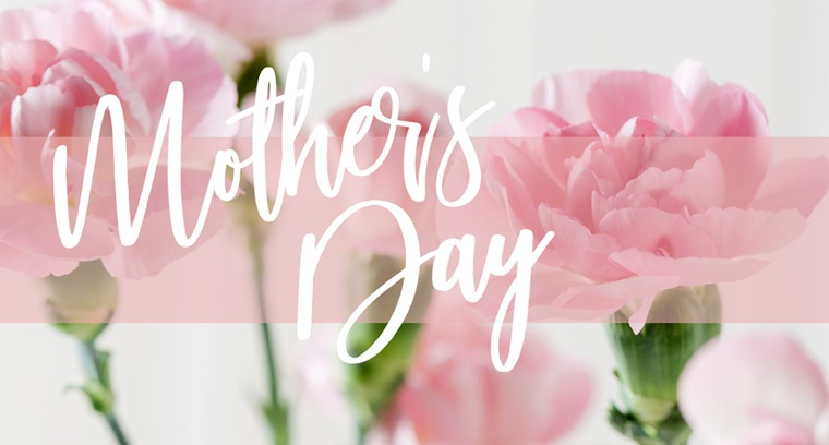 Mother's Day Celebration (Equipping)