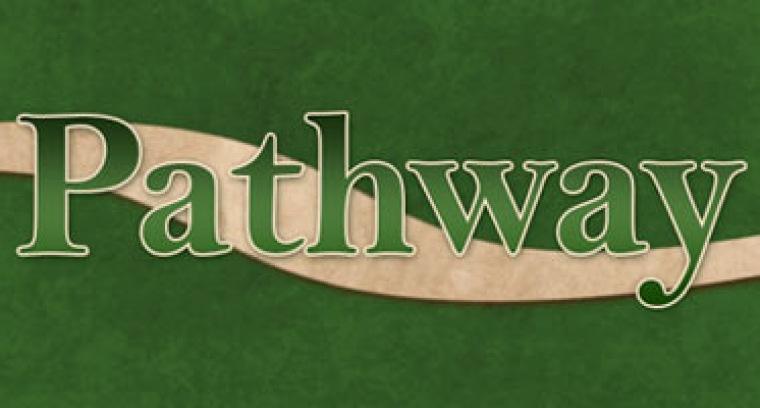 A Pathway Through Hebrews 6