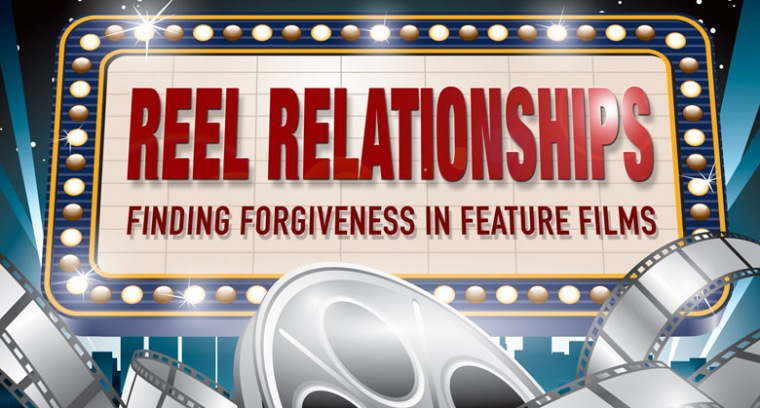 Reel Relationships