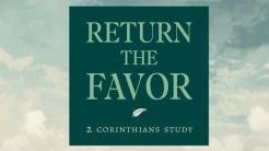 Return The Favor