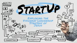 StartUp-Equipping