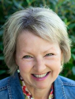 Susan  Venderbush